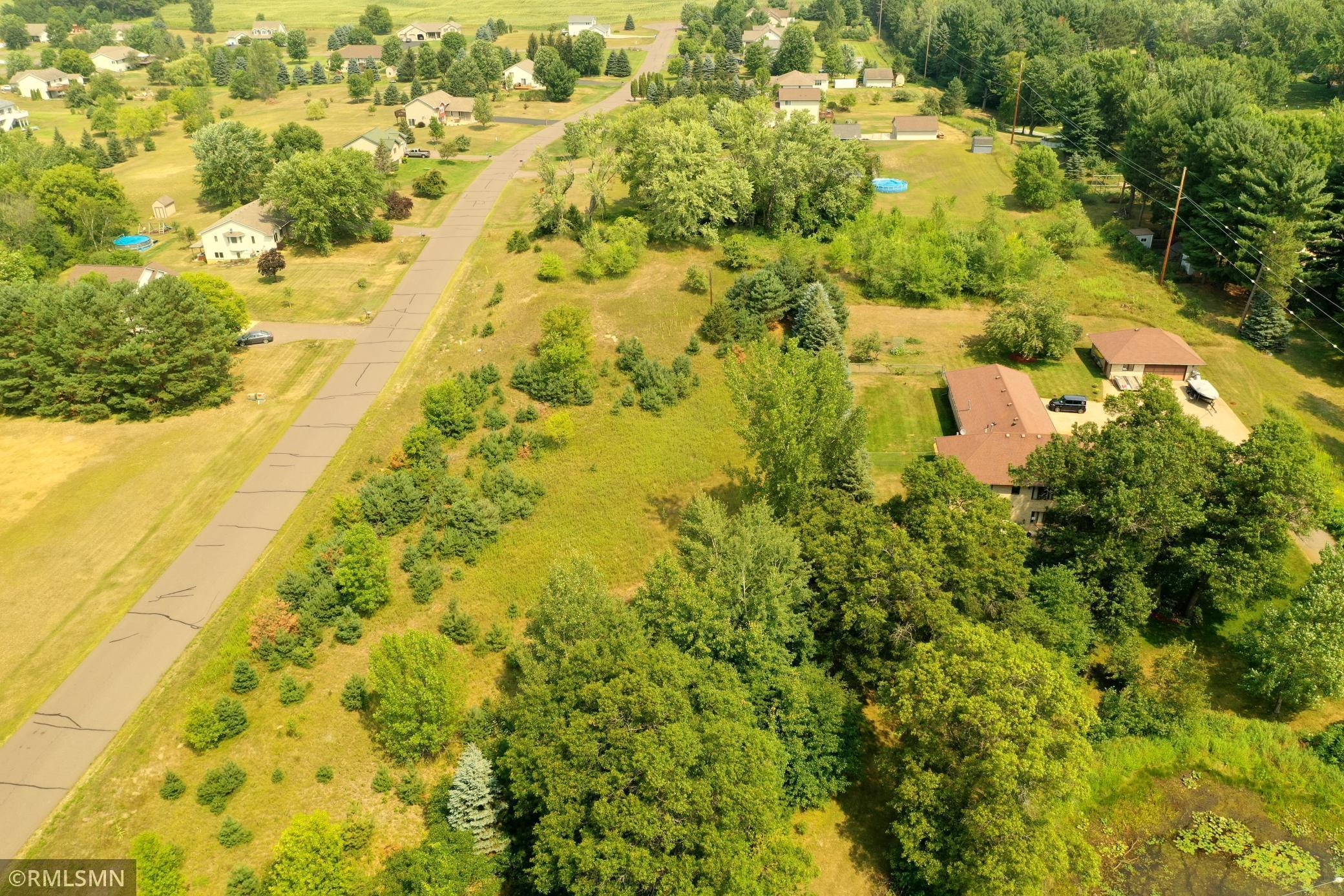 007 Washington St Ne Property Photo