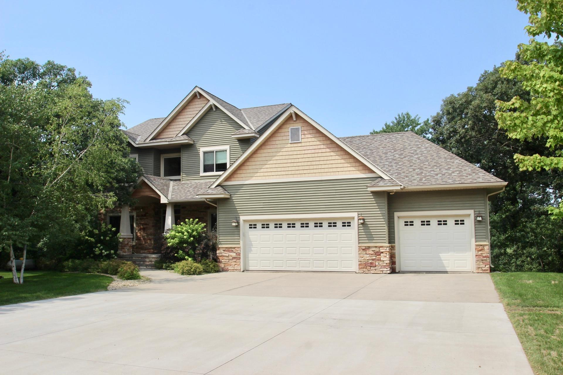 10285 Agassi Drive Property Photo