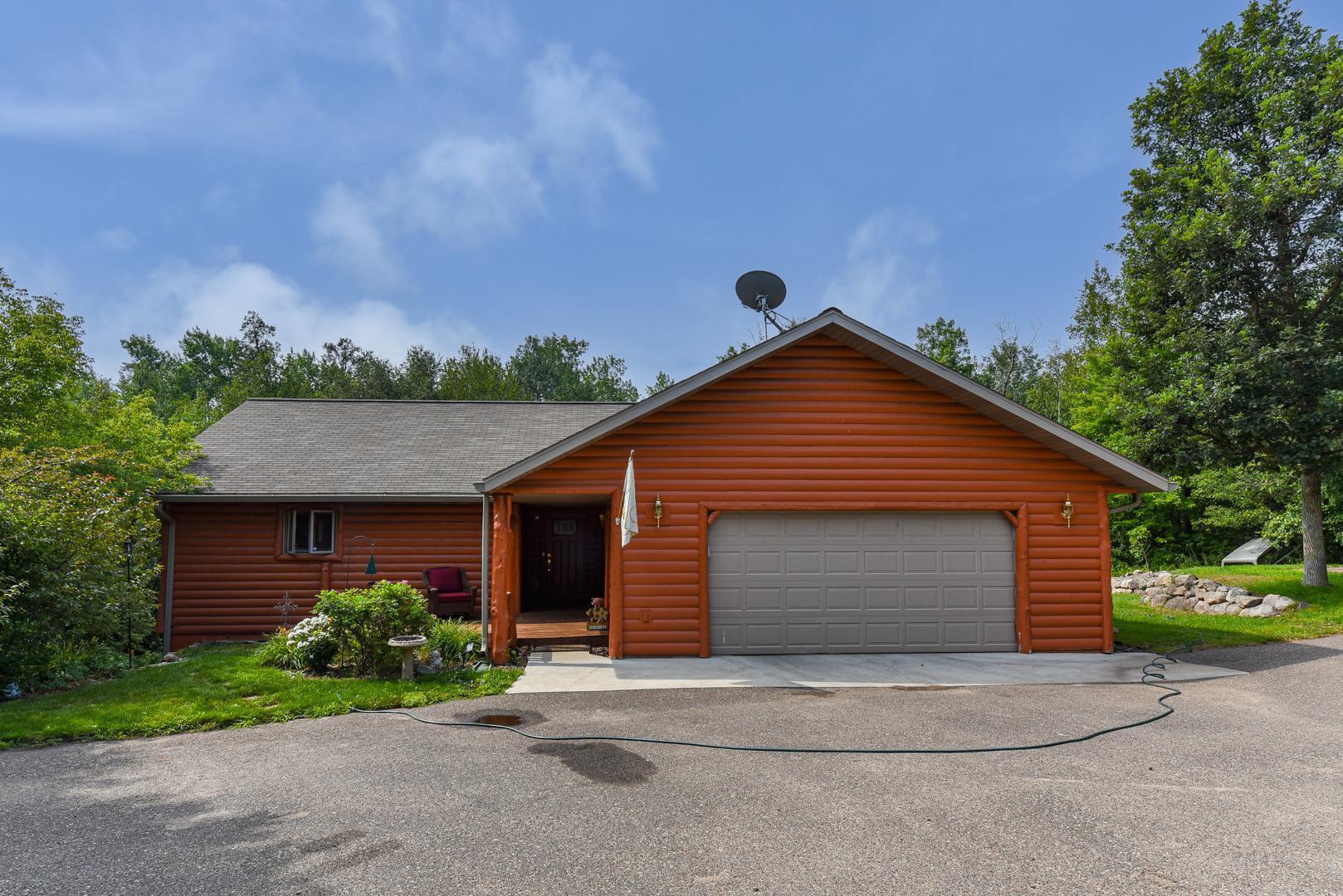7599 Ski Chalet Drive Property Photo