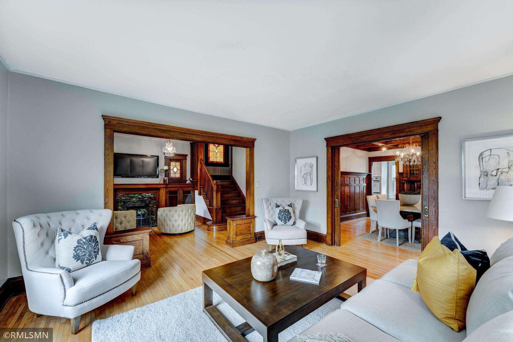 2105 Emerson Avenue Property Photo