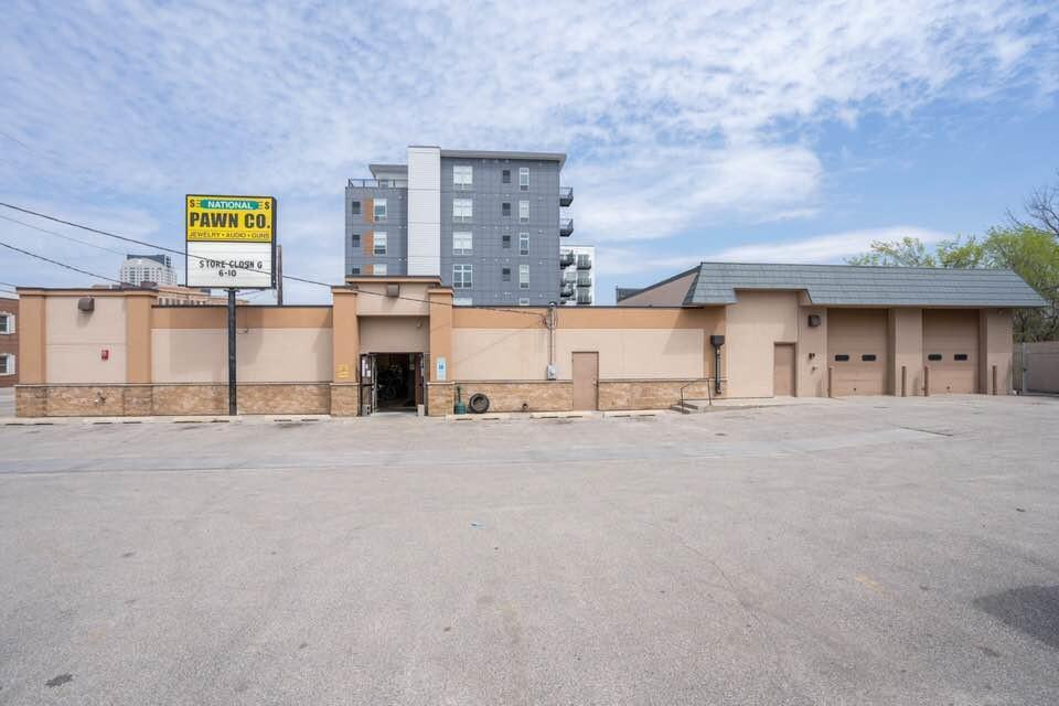 426 3rd Avenue Property Photo 1