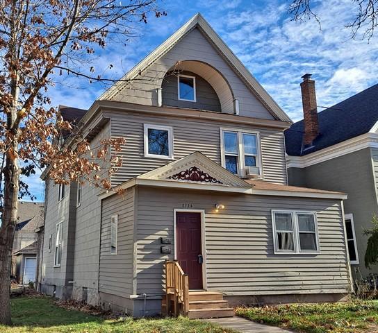 2725 Dupont Avenue Property Photo
