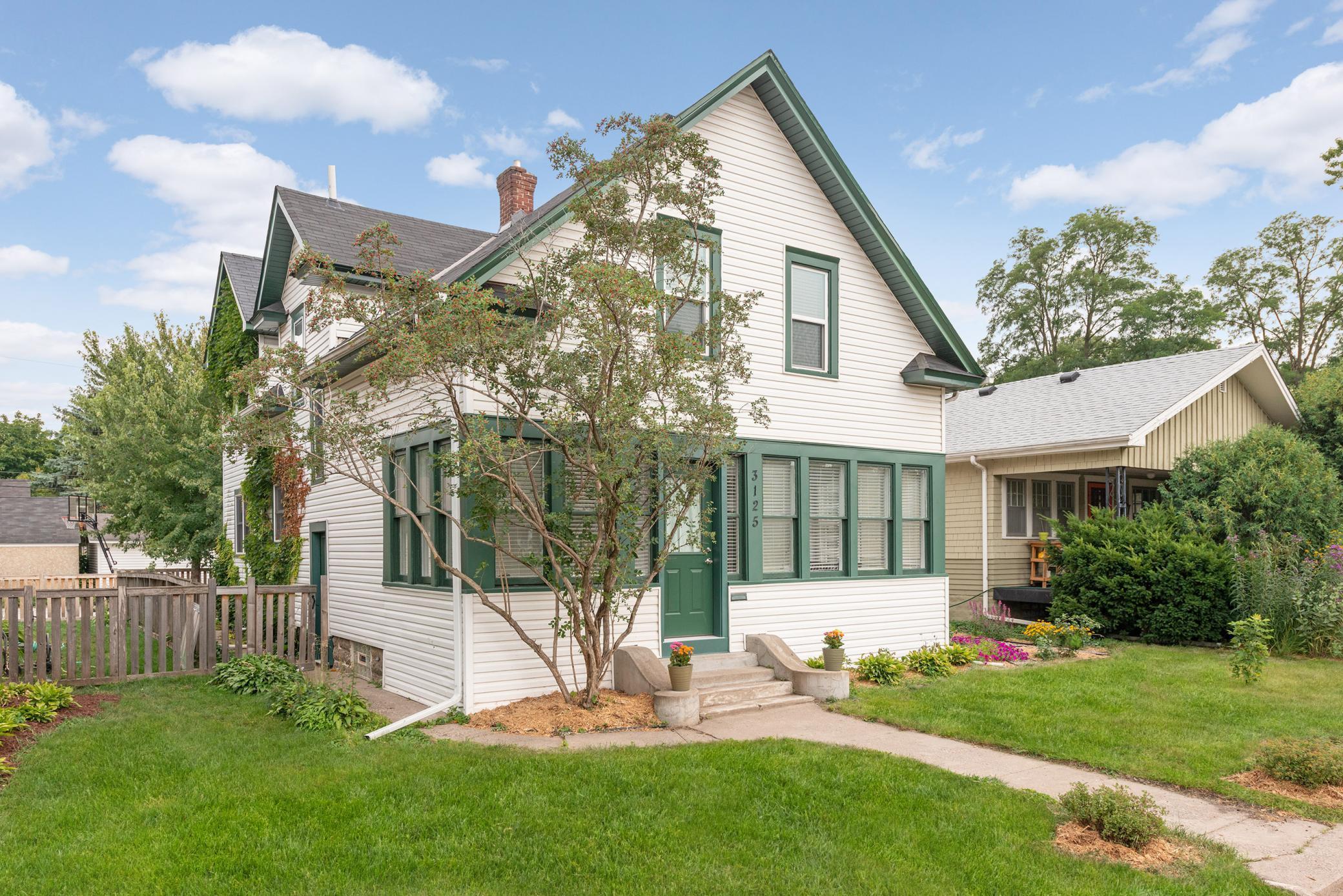 Longfellow Real Estate Listings Main Image