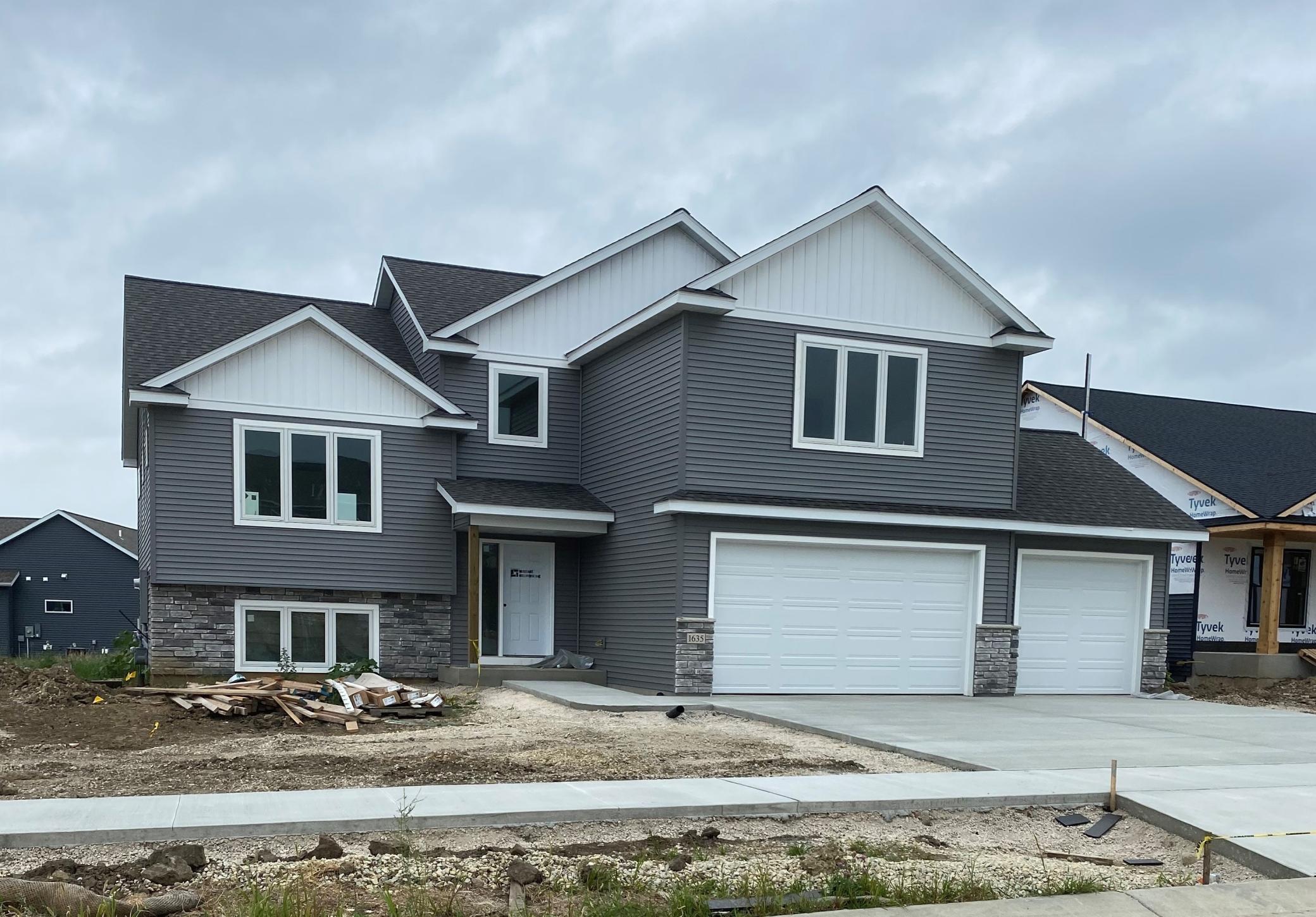 1635 Brandt Drive Property Photo