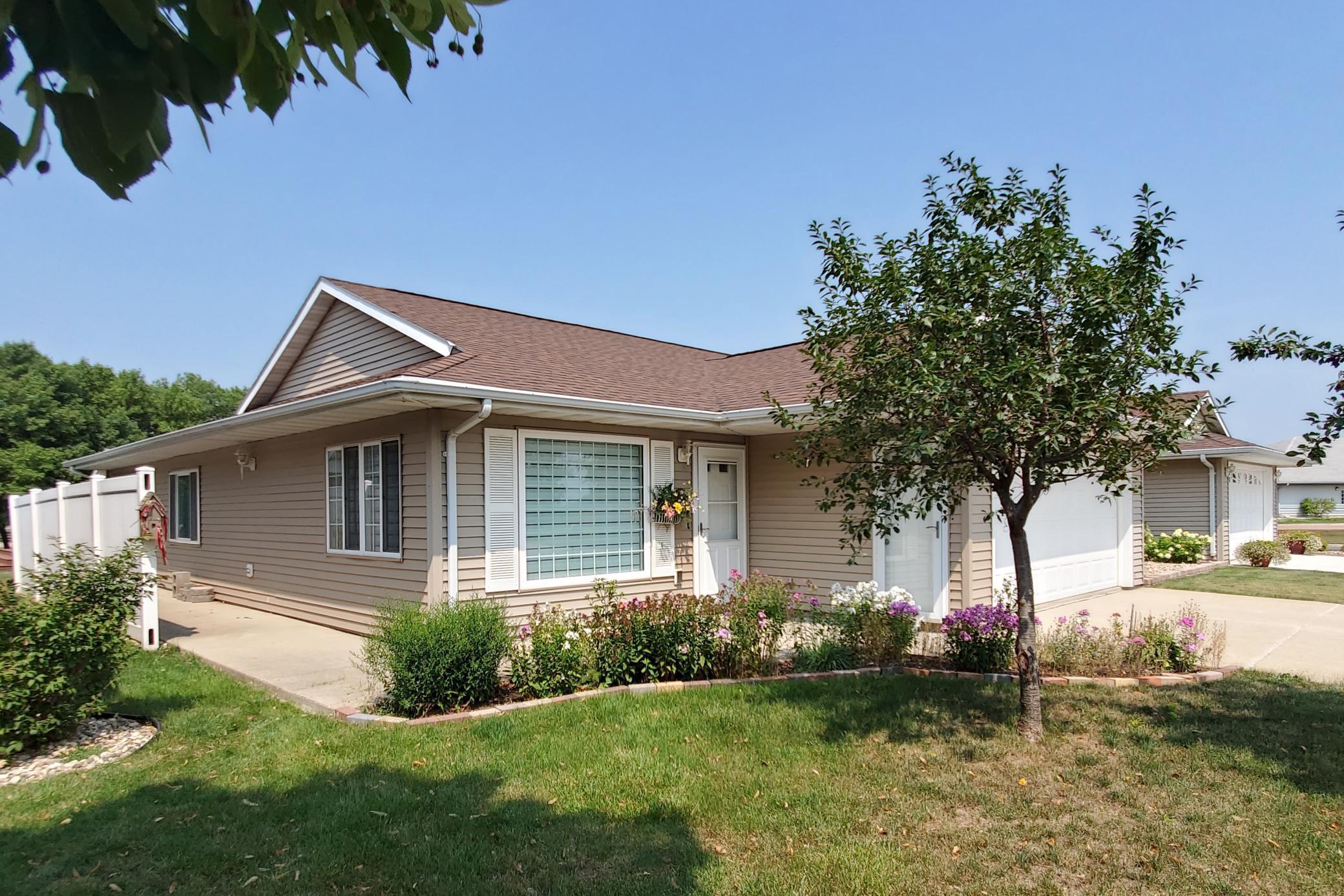 167 Ridgeview Drive Property Photo