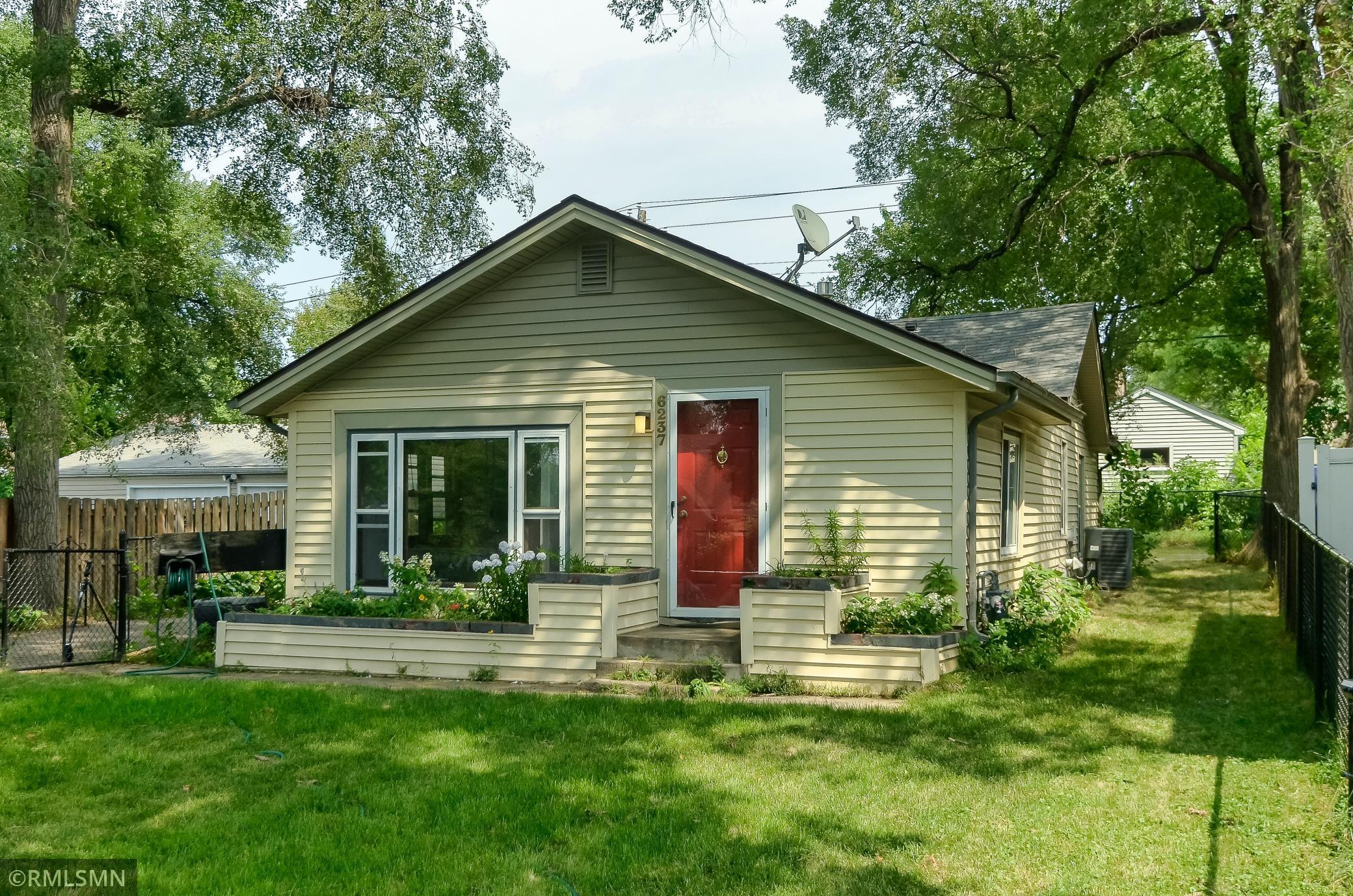 0000152979 Real Estate Listings Main Image
