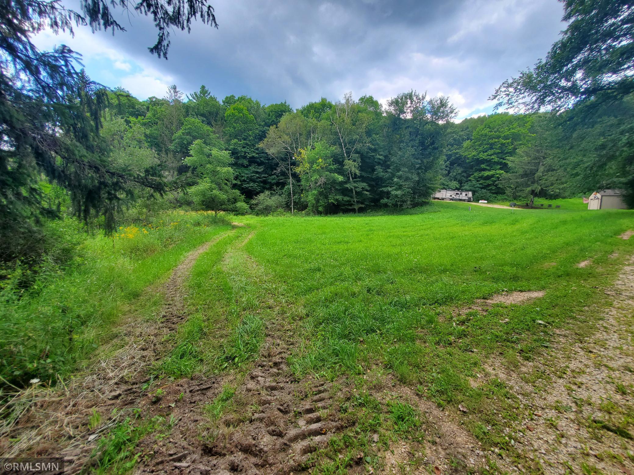 N20345 County Road Dd Property Photo