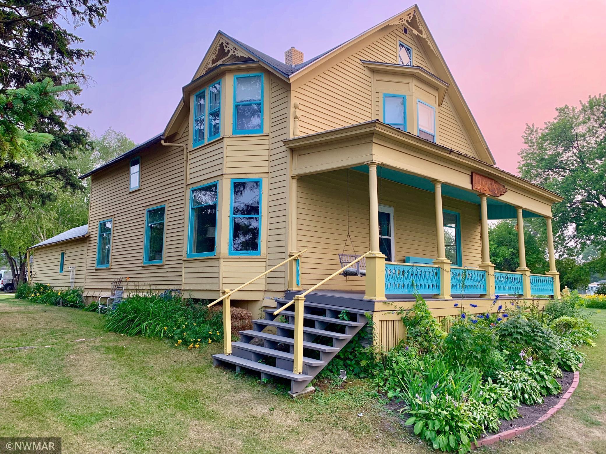 106 Dale Avenue Property Photo