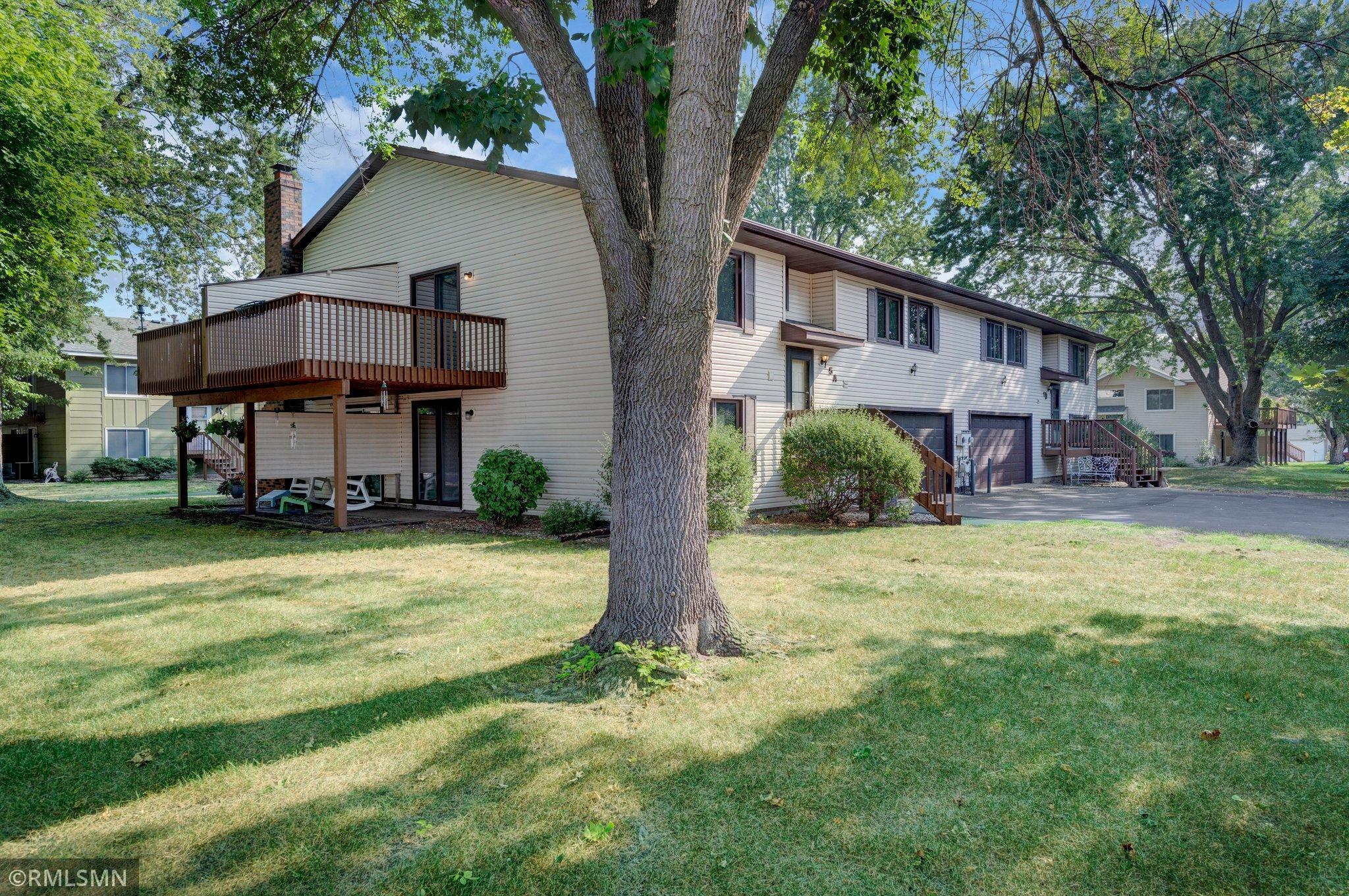 5a Golden Oak Drive Property Photo