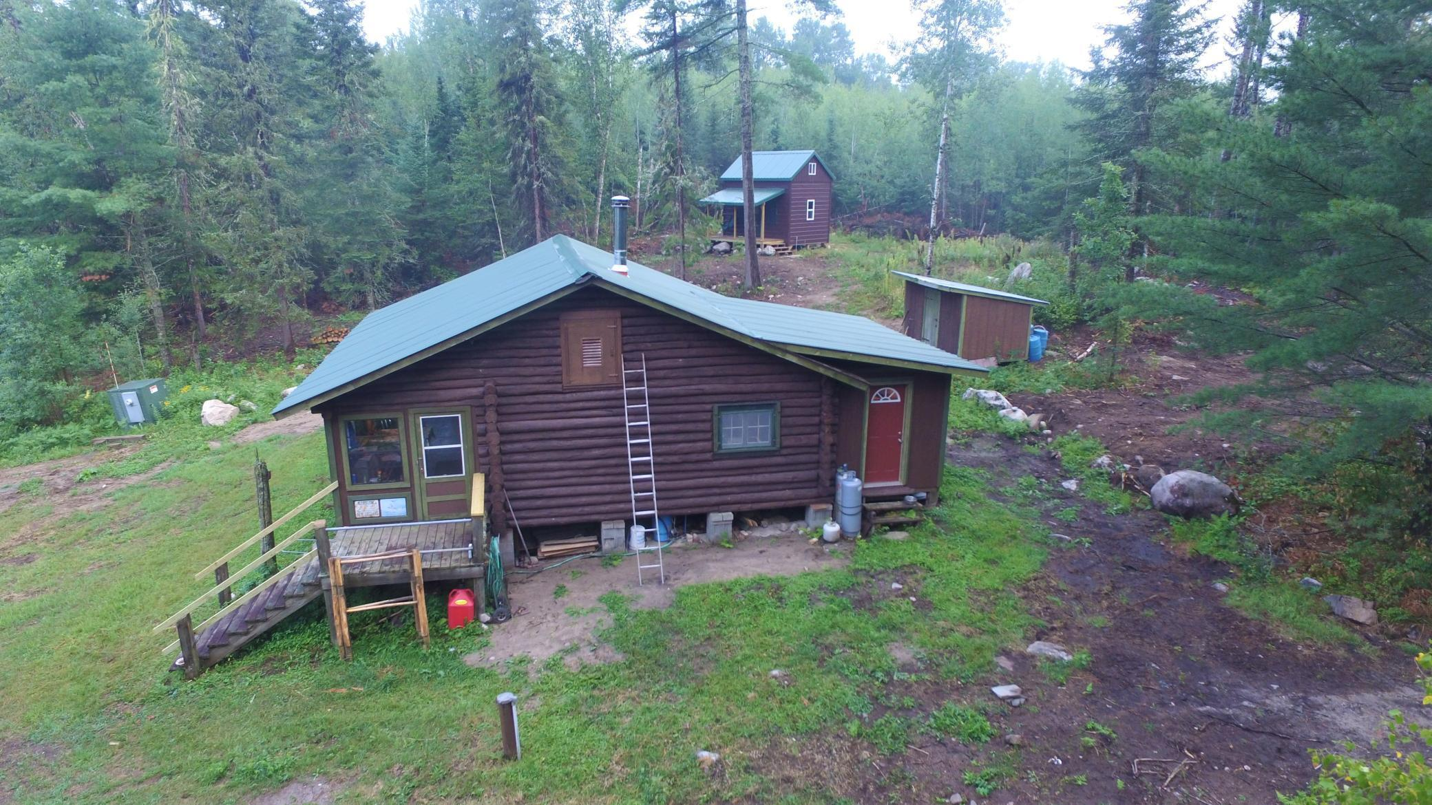 163 Rollick Creek Property Photo