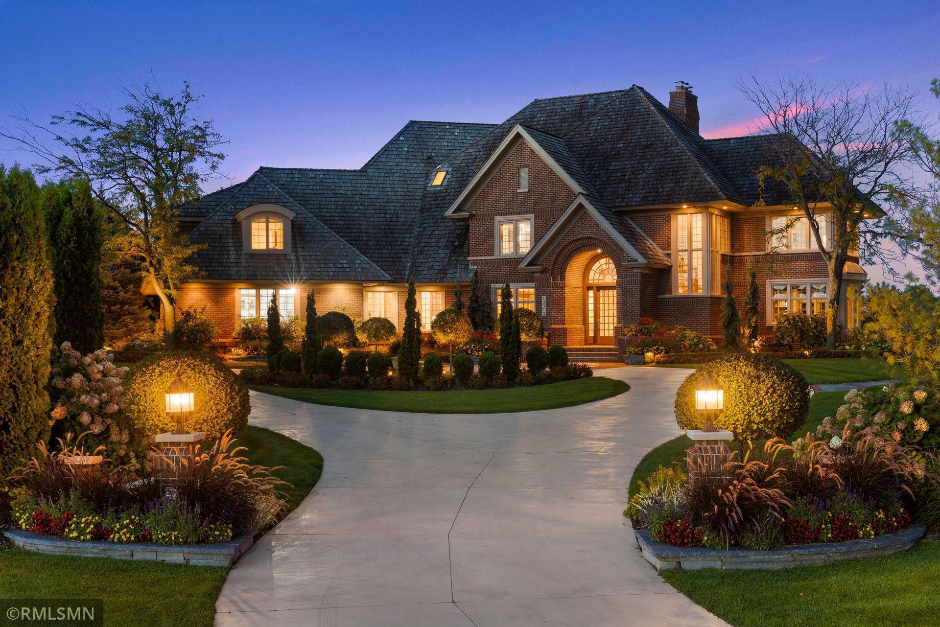 Eden Prairie Real Estate Listings Main Image