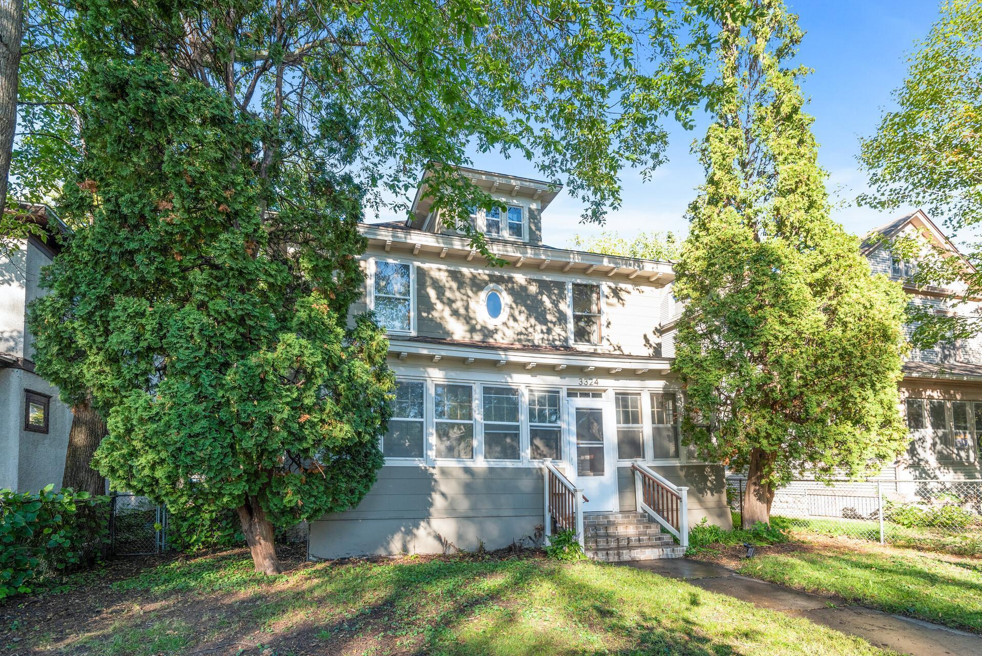 3324 3rd Avenue Property Photo