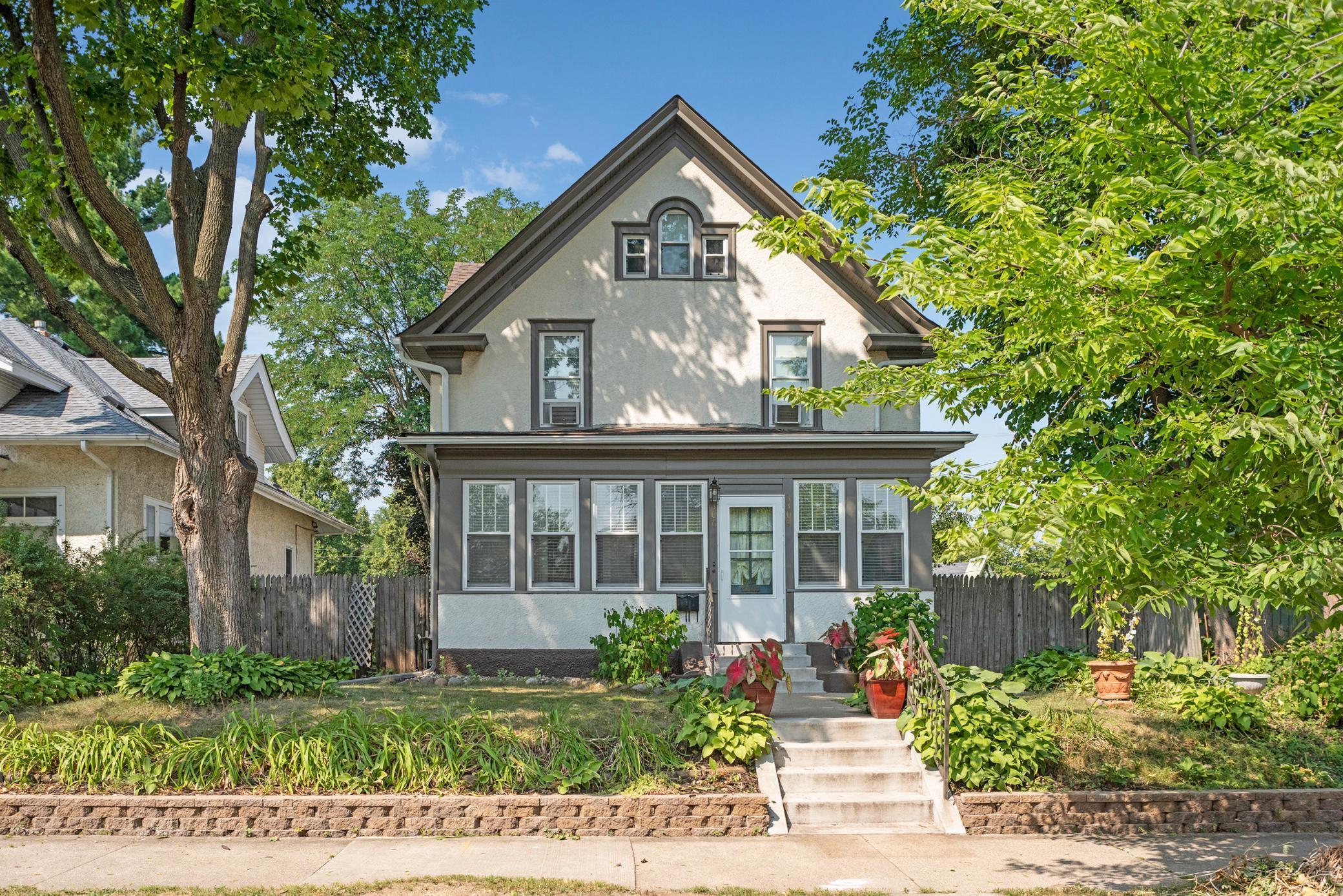 Corcoran Real Estate Listings Main Image