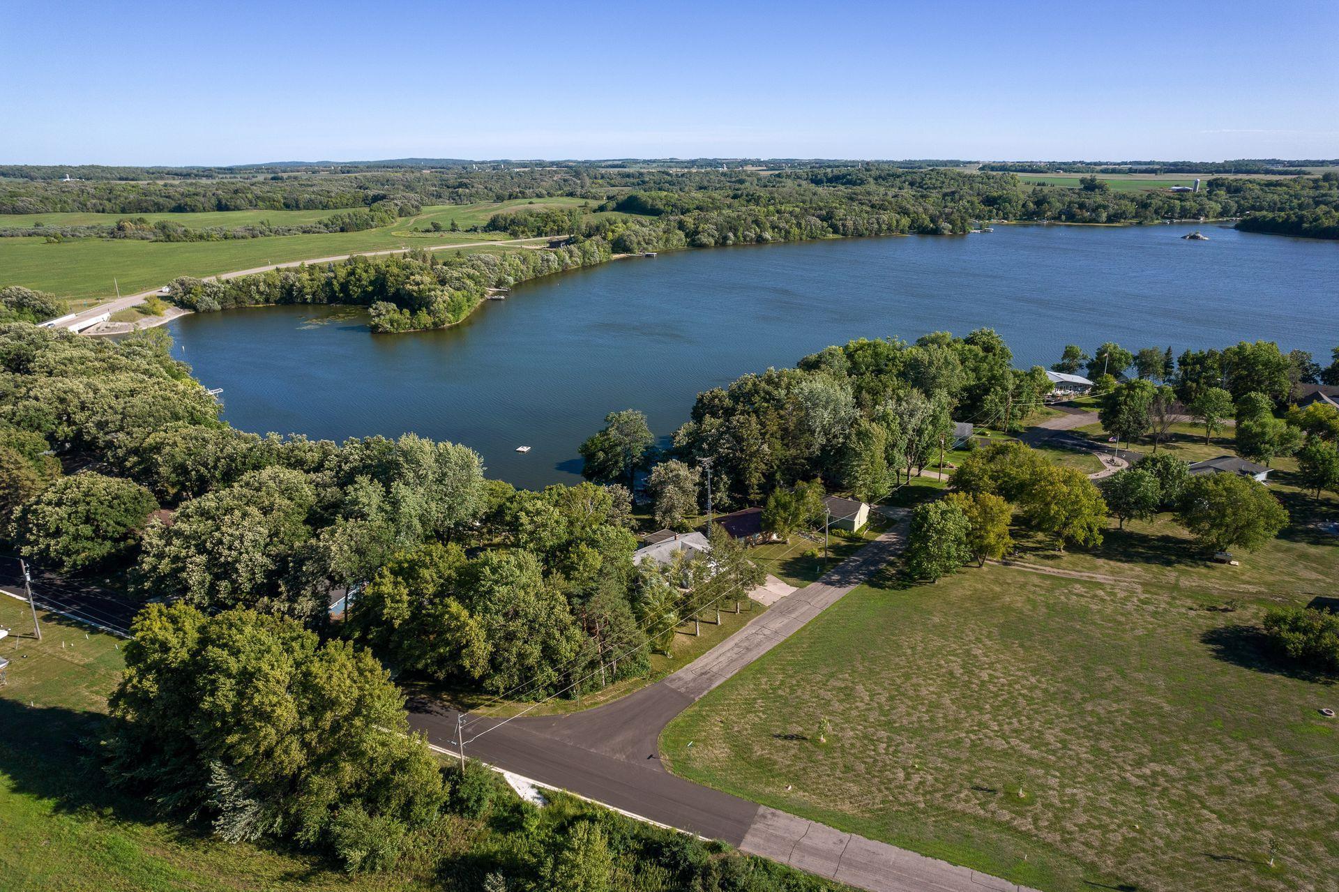 16353 Knaus Lake Circle Property Photo
