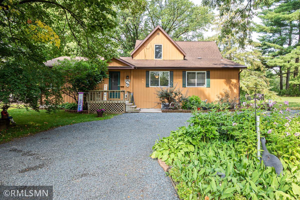 1480 120th Avenue Property Photo