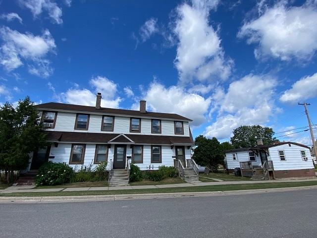 437 2nd Ave E Property Photo