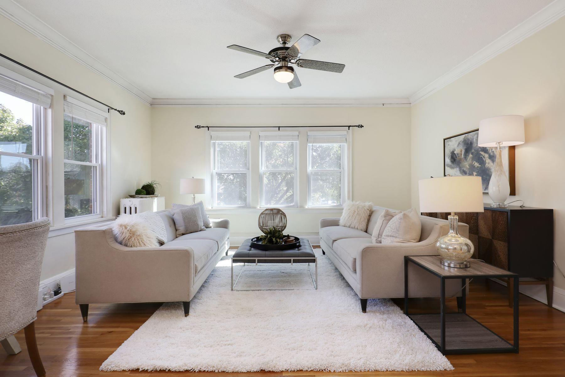 3346 Blaisdell Avenue Property Photo