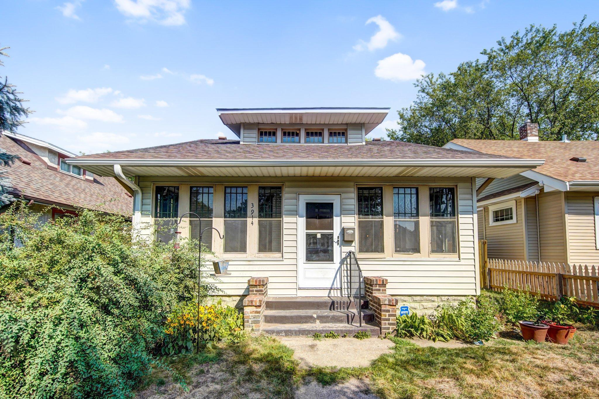3914 Emerson Avenue Property Photo