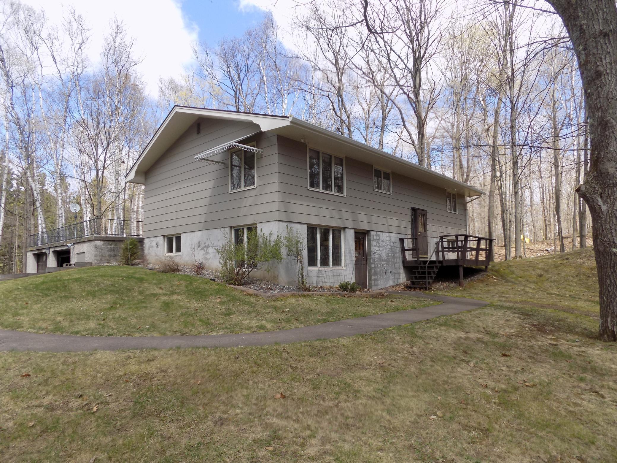 5930 Helm Road Property Photo