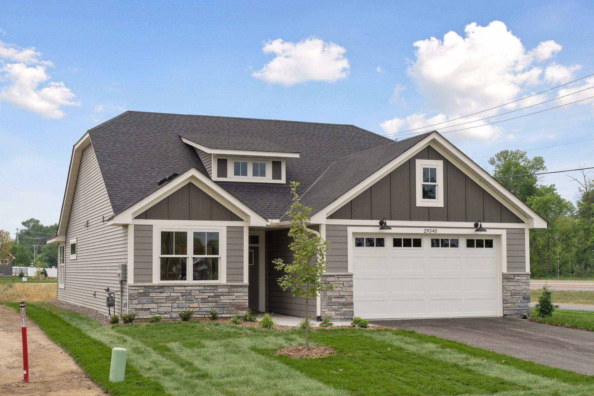 29146 Kenwood Way Property Photo