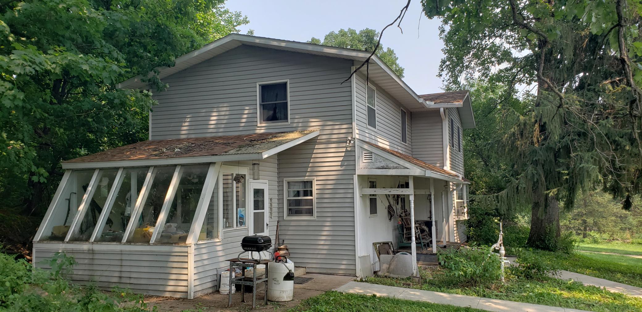 N7157 820th Street Property Photo