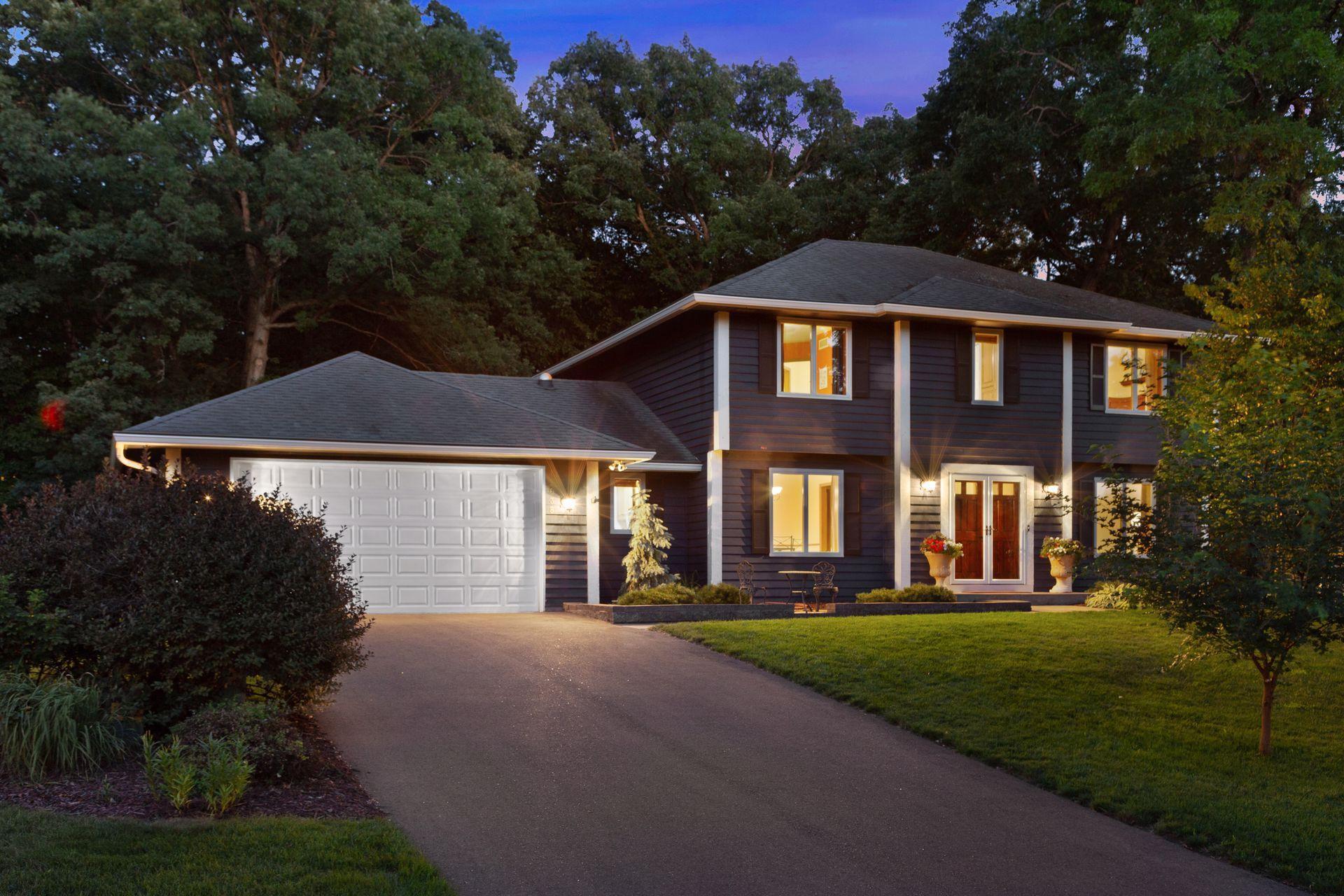 12038 Gantry Lane Property Photo