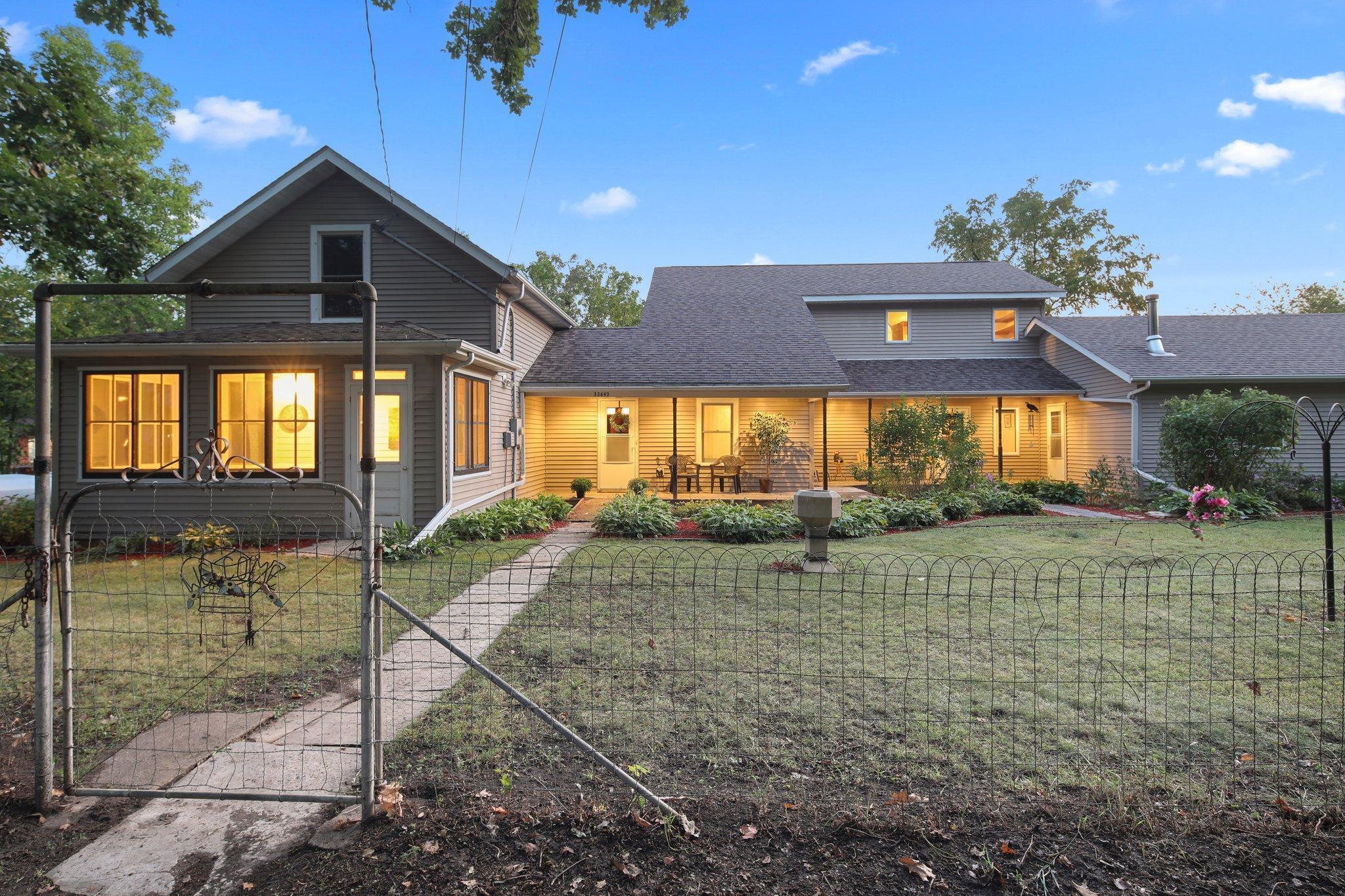 33693 Hibernia Street Property Photo