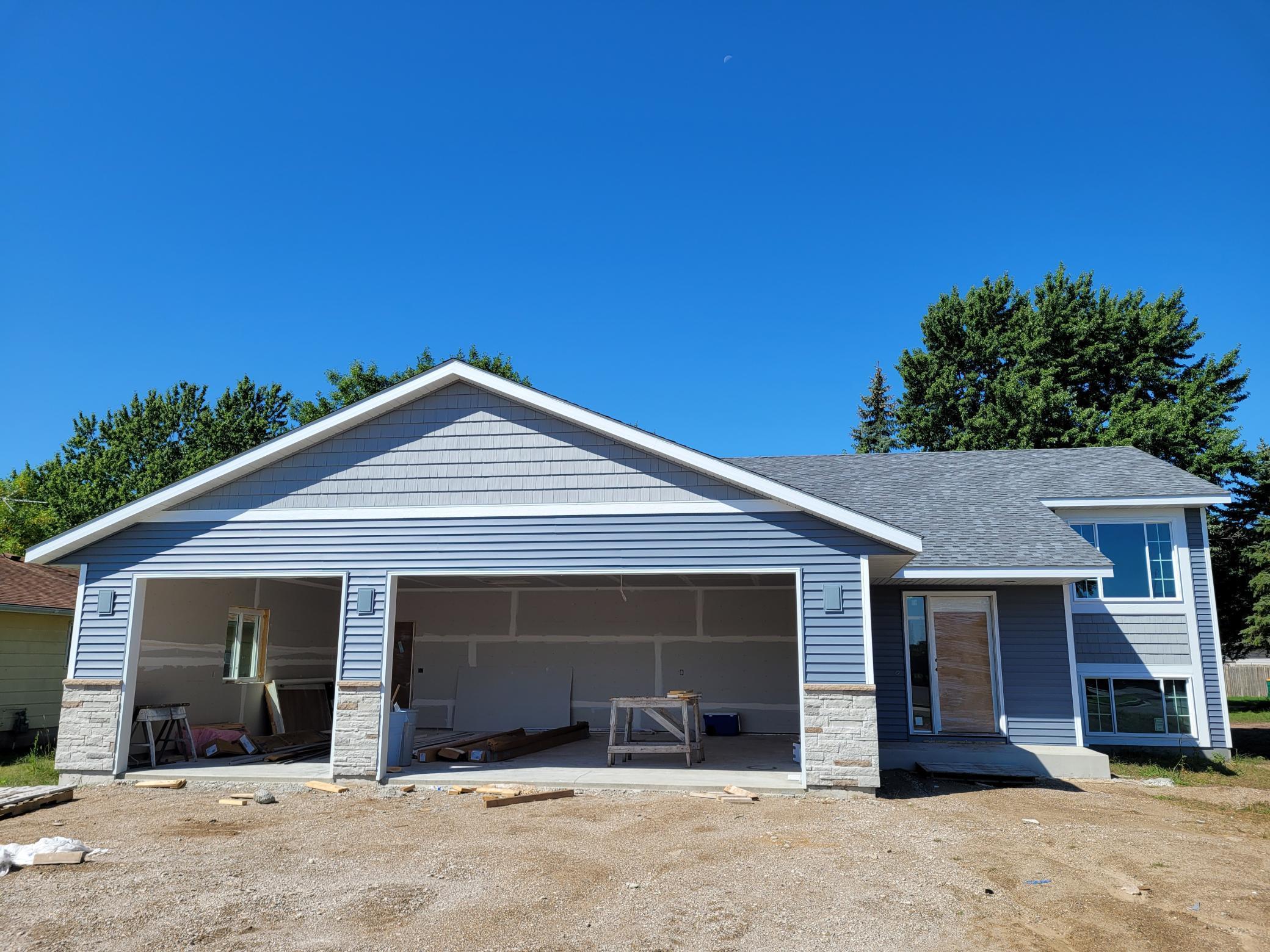 S 328 Walnut Street Property Photo