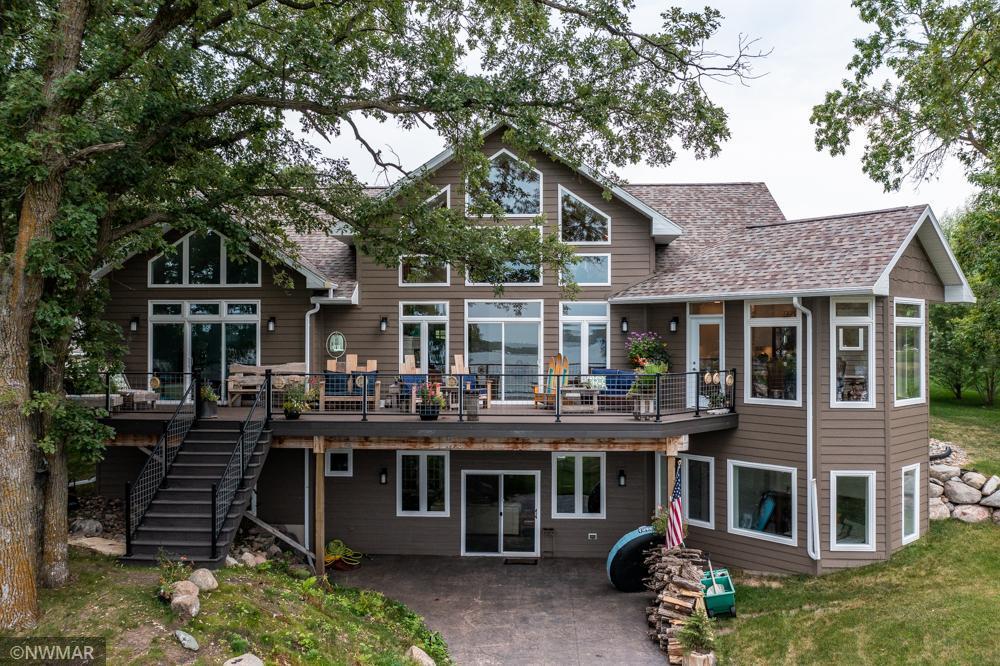 1471 Long Lake Drive Property Photo