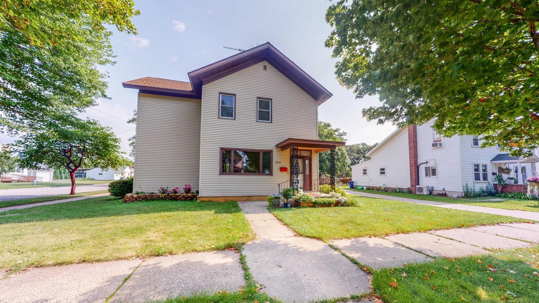 203 S Garden Street Property Photo