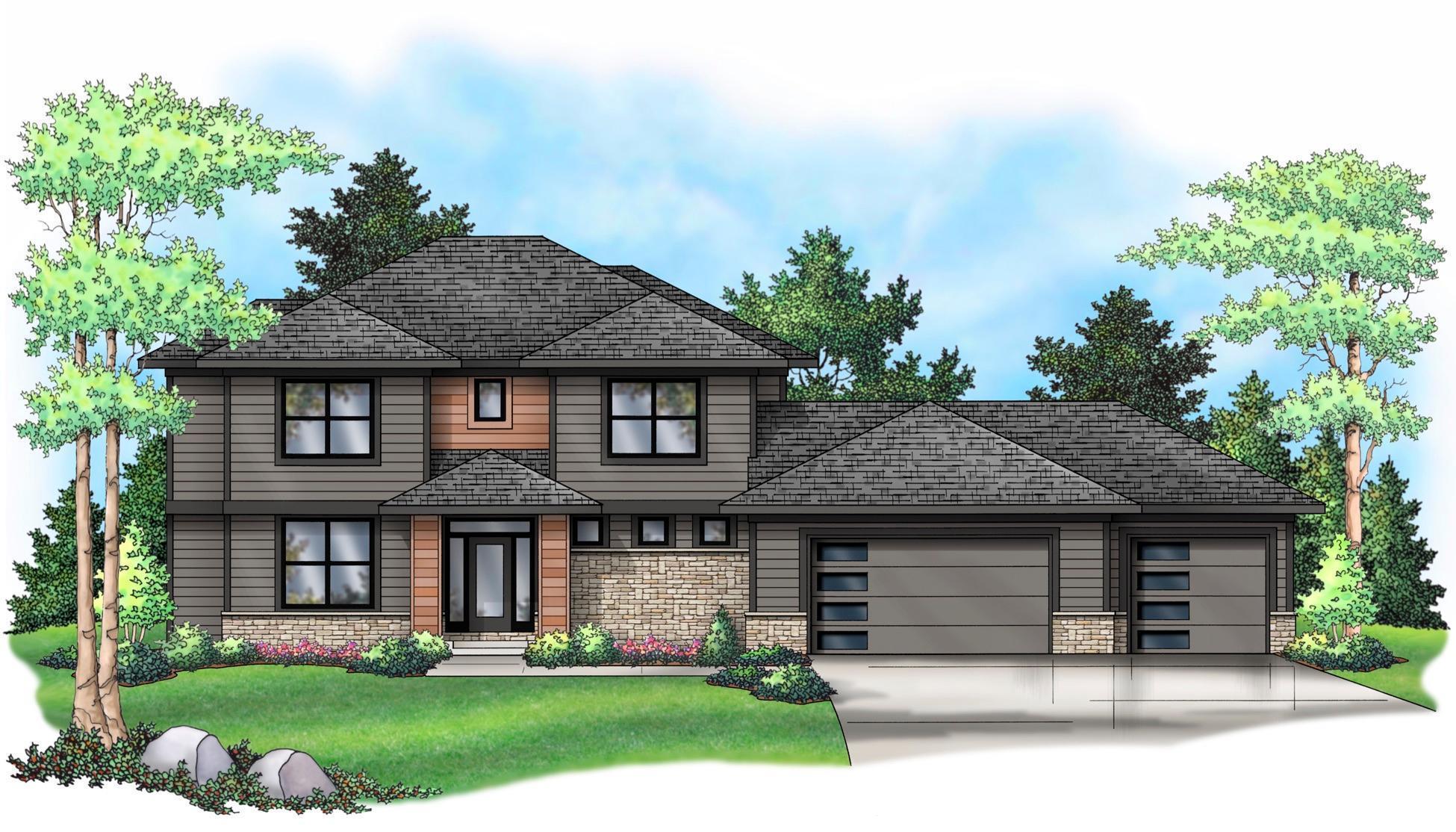 4966 Riley Lane Property Photo 1