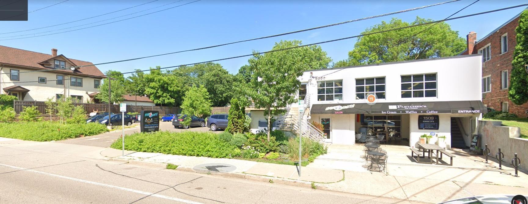 Sheridan Real Estate Listings Main Image