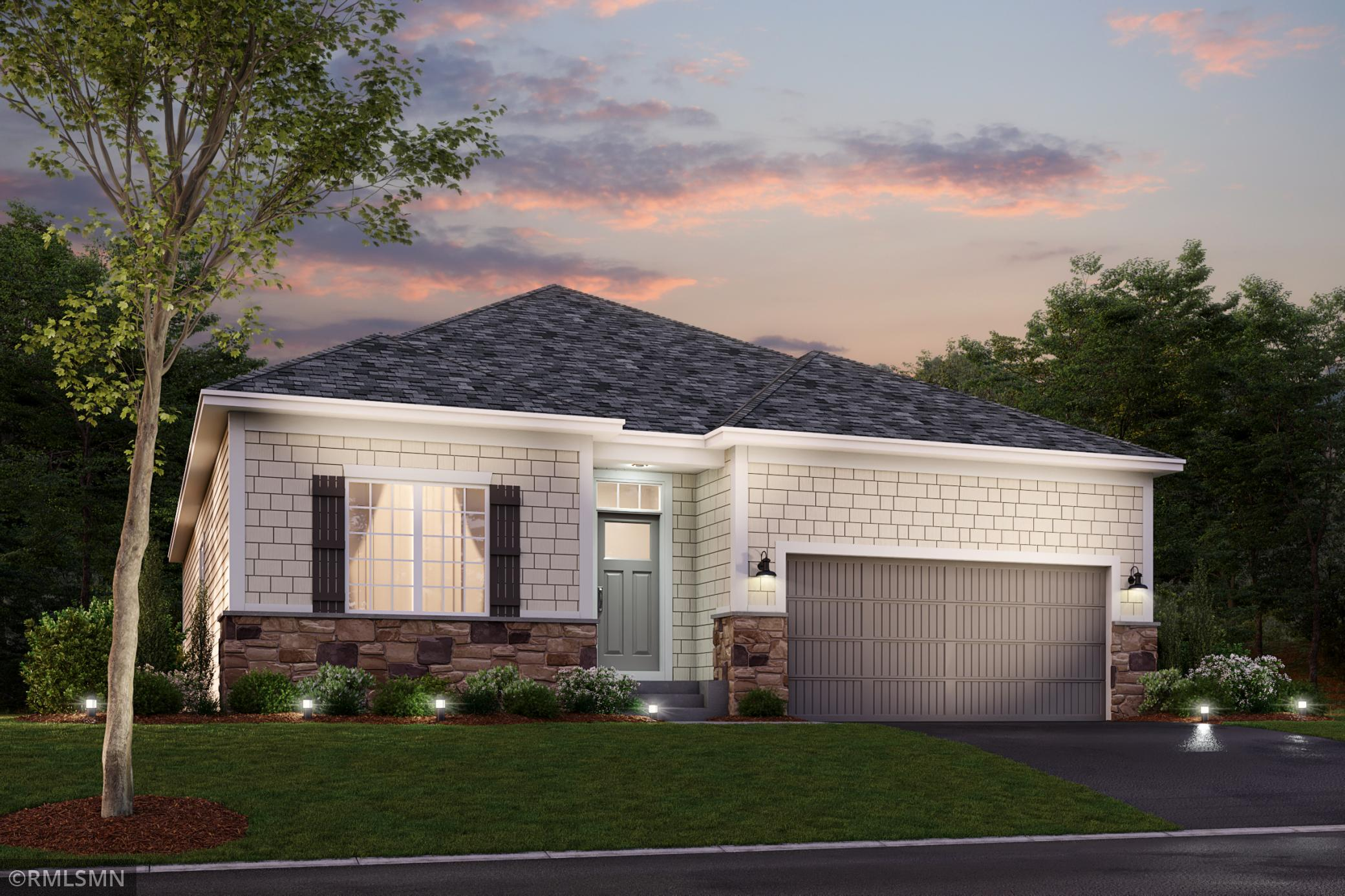 5566 135th Street Property Photo