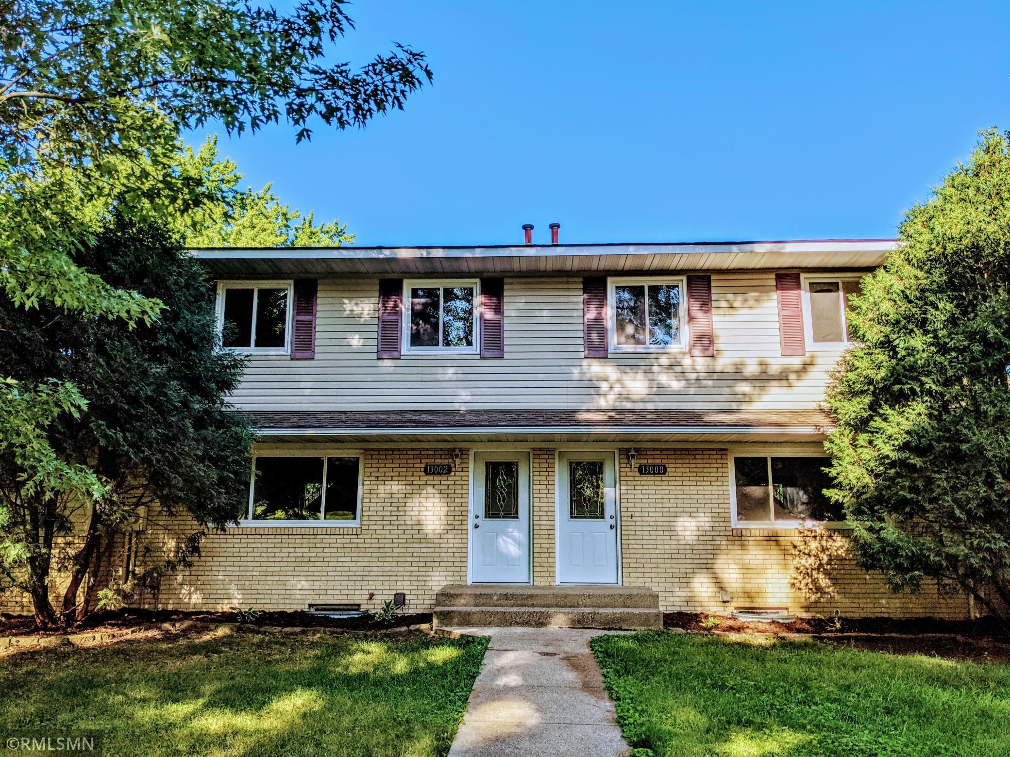 13000 Grand Avenue Property Photo