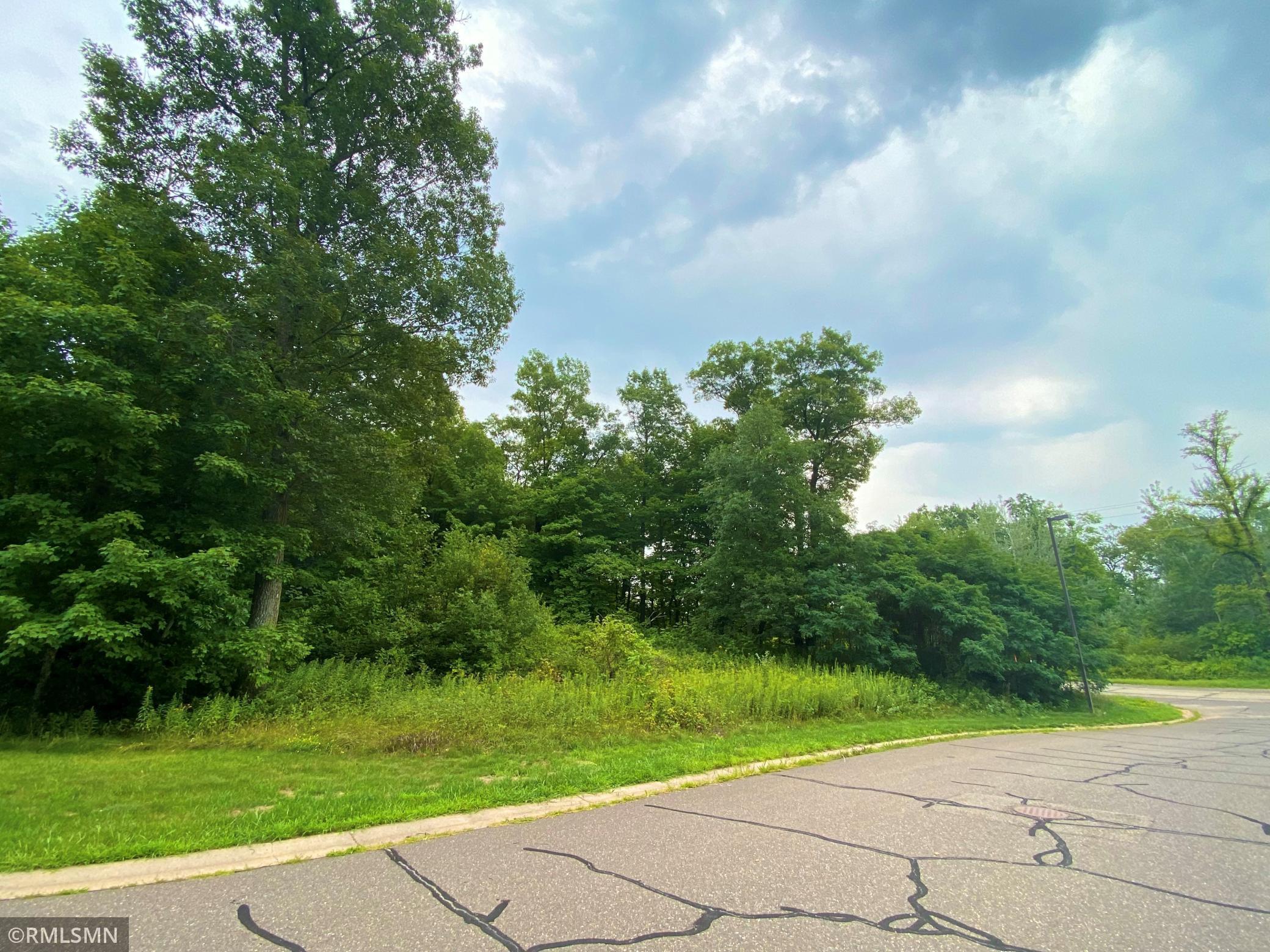 Lot 1 Royal Oak Drive Property Photo