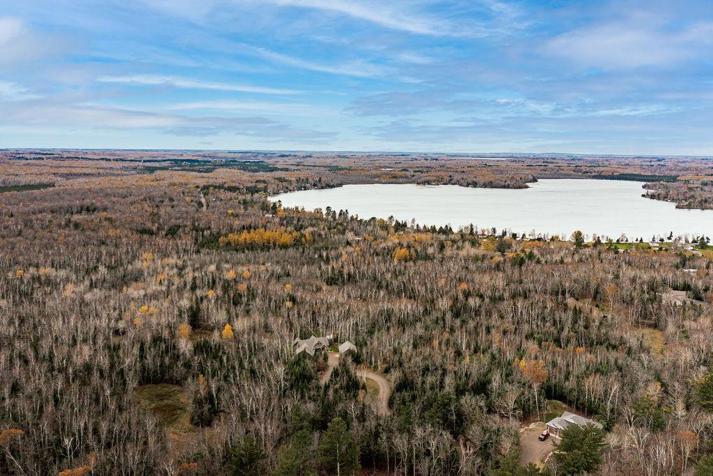 Lot 7 Caribou Pines Trail Property Photo