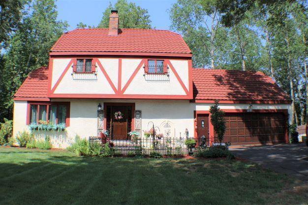 1815 38th Street Property Photo 1