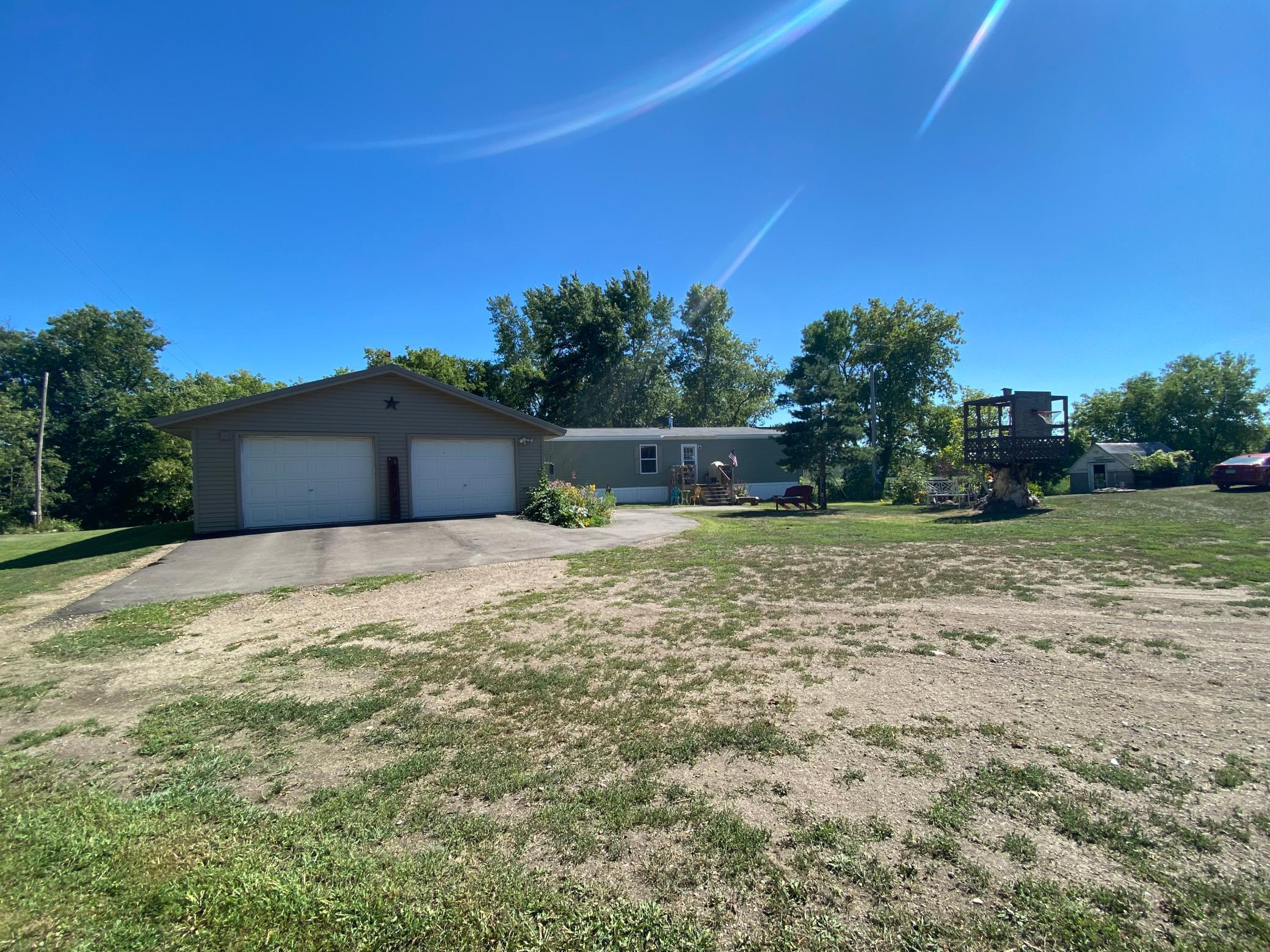 6091 Beaver Dam Drive Property Photo 1