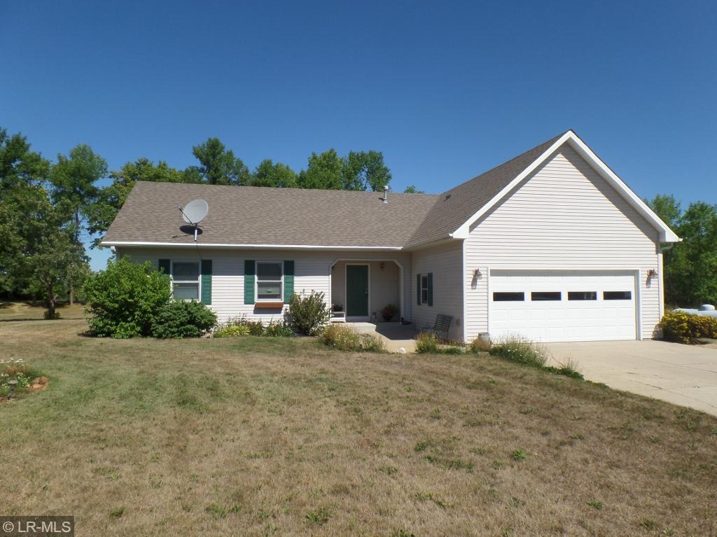 37021 Krueger Loop Property Photo