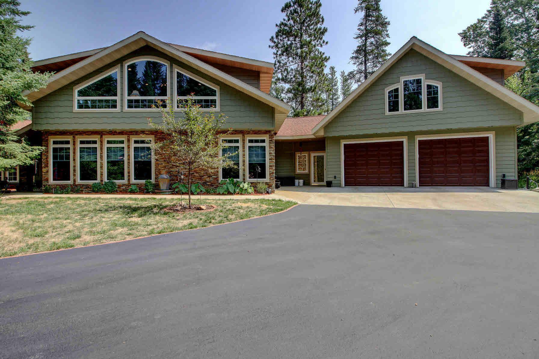12449 Hard Pine Drive Property Photo