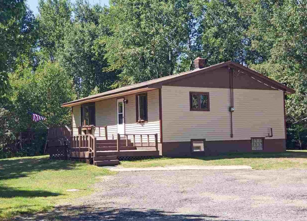 9327 Hwy. 53 Property Photo