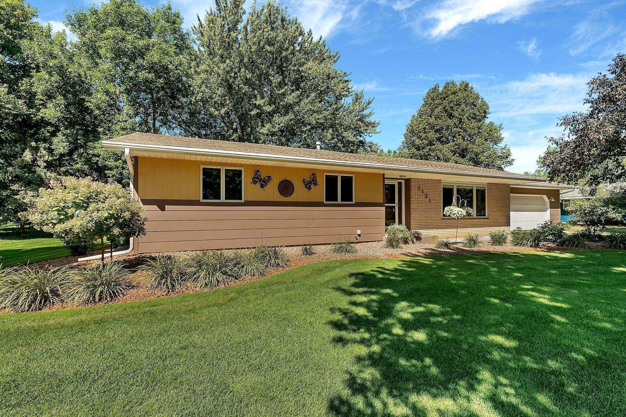 1131 Bromo Avenue Property Photo 1