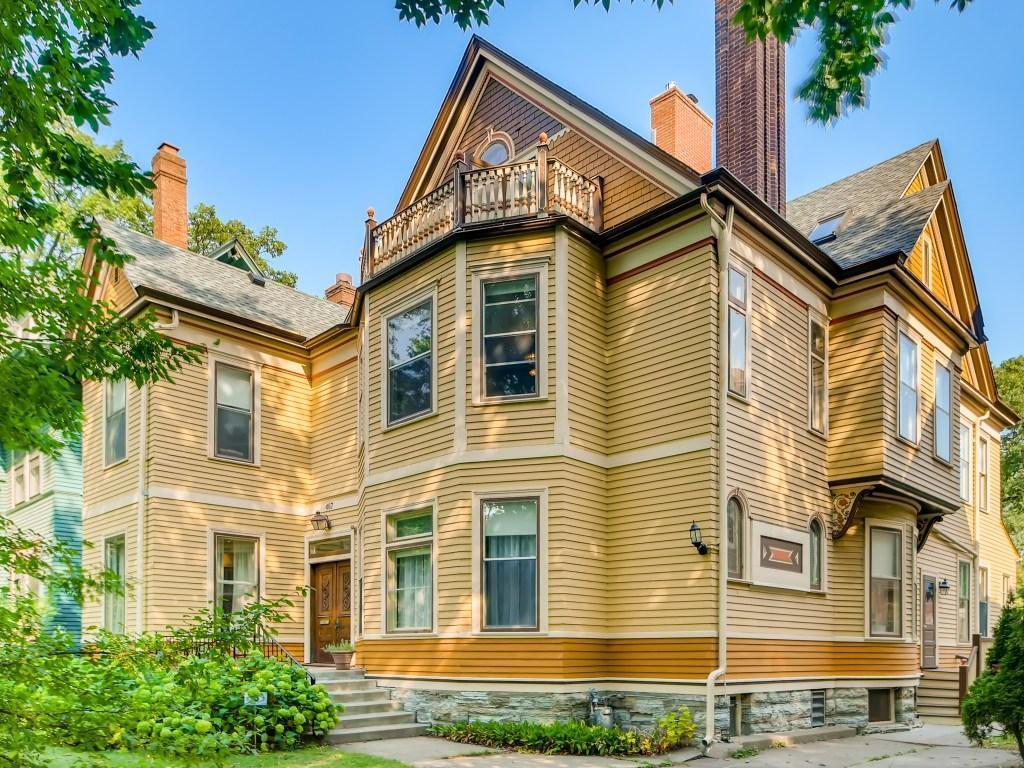 467 Portland Avenue Property Photo 1