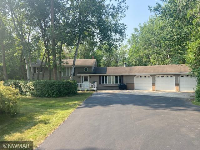 1420 Greenwood Street Property Photo
