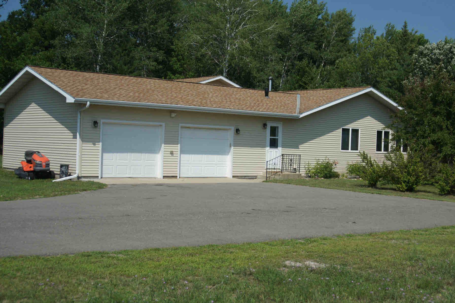 31427 Mallard Bay Property Photo