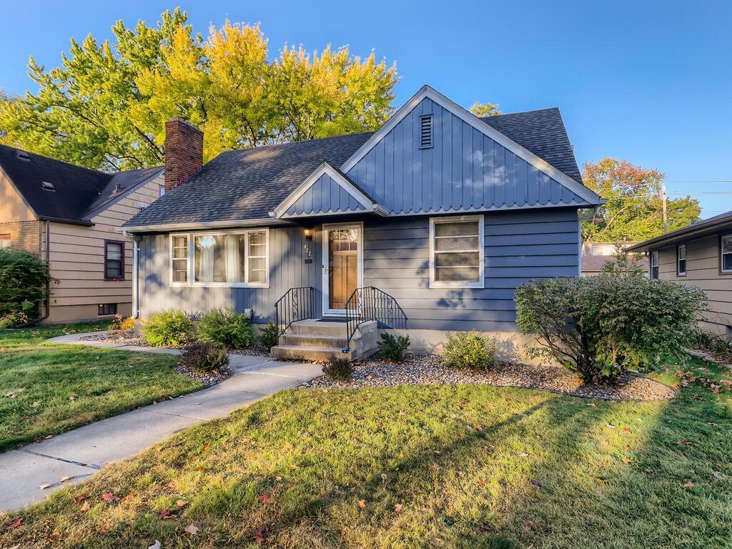 4220 15th Avenue Property Photo