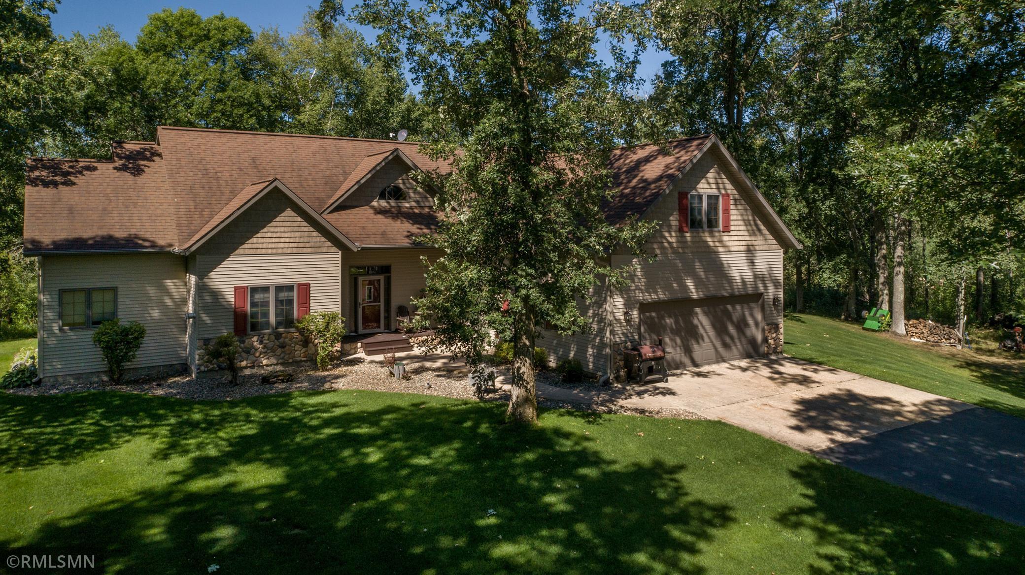 29235 Piney Way Property Photo