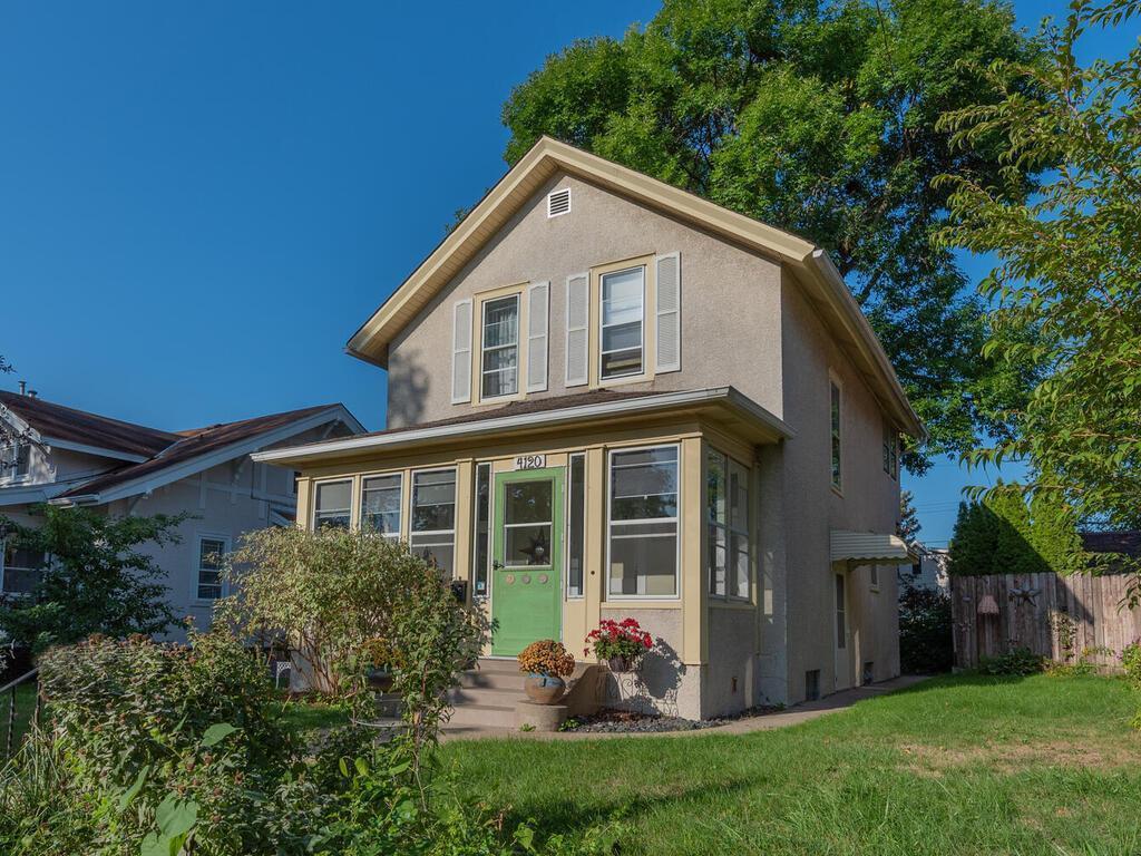 4120 Columbus Avenue Property Photo