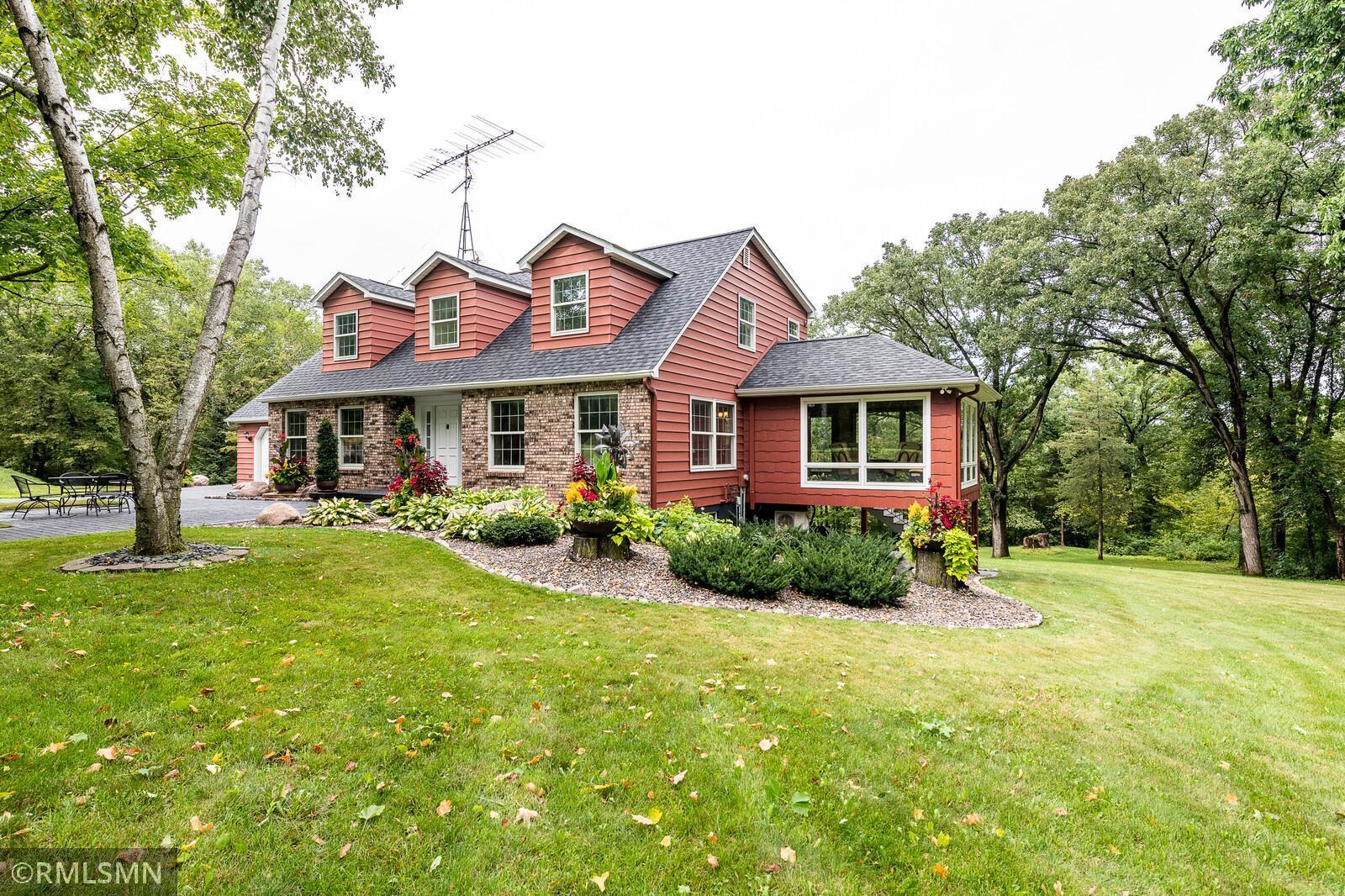 N8174 1015th Street Property Photo
