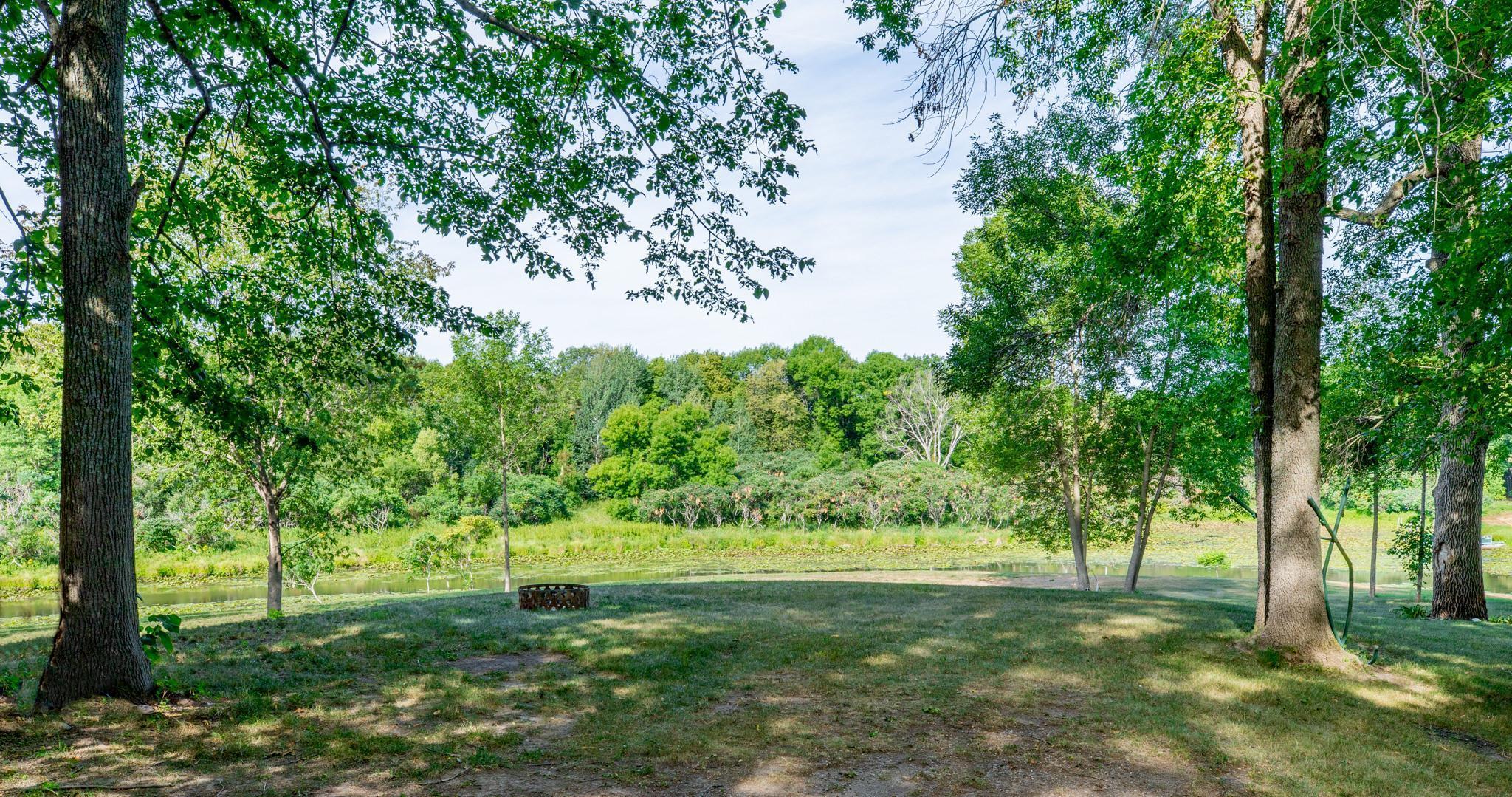 18098 South Port Property Photo